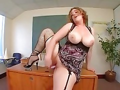 Teacher porn clips - hot fat girls