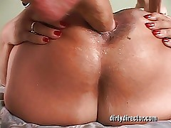Dirty xxx videos - free fat girl porn