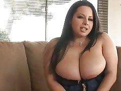 Nipples sex videos - chubby girl fucked