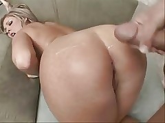 Hete sex video ' s - bbw porno sterren