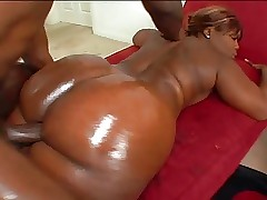 Delicioso videos calientes - mejor bbw porno