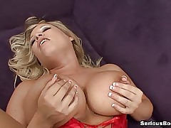 Car Lover porn tube - bbw sex tube