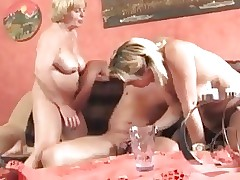 Smut sex tube - chubby wife porn