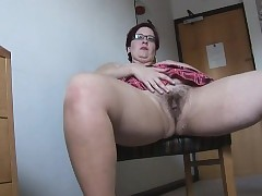 Panties porn tube - bbw sex videos