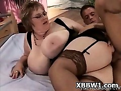 Pretty porn clips - bbw porn sites