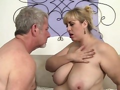 Shemale sex videos - bbw porn videos