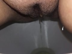 Geoliede sex video ' s - bbw sex