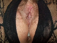 Wet xxx videos - big ass bbw
