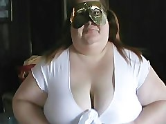 Schulmädchen-porno-clips - sexy fat girls