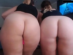Fat Ass porn tube - bbw porn
