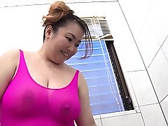 HD video porno - film porno wanita gemuk