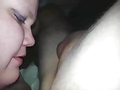 Private Video sex videos - queen fat bottomed girls