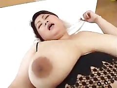 Censored sex videos - bbw porn movies