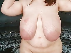 Fat Ass sex tube - fat girls nude