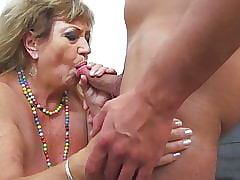 Old and Young xxx videos - sex fat